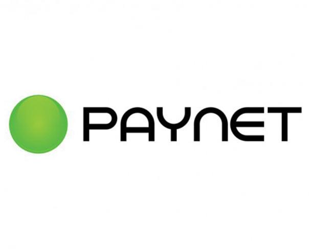 Оплата через Paynet