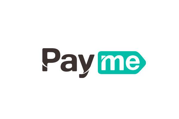 Оплата через Payme