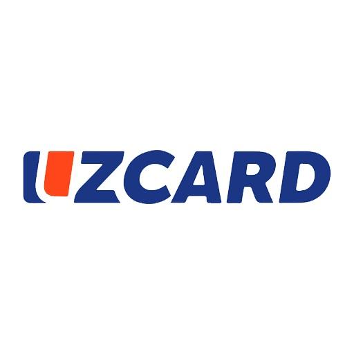 Оплата через UzCard